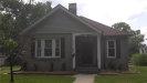 Photo of 1704 Zschokke Street, Highland, IL 62249 (MLS # 18054313)