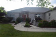Photo of 11 Fox Mill Drive, Maryville, IL 62062-6716 (MLS # 18054456)