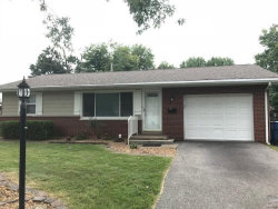 Photo of 312 Sanders St, Bethalto, IL 62010 (MLS # 18054487)