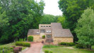 Photo of 4 Ginger Woods Court, Glen Carbon, IL 62034 (MLS # 18054685)