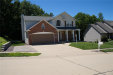 Photo of 2407 Little Round Top, Edwardsville, IL 62025-3131 (MLS # 18054706)