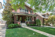 Photo of 65 Aberdeen Place, Clayton, MO 63105-2274 (MLS # 18054861)