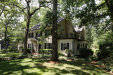 Photo of 525 South Rock Hill Road, Webster Groves, MO 63119-3720 (MLS # 18054878)