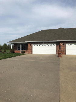 Photo of 1308 Dara Drive, Lebanon, MO 65536 (MLS # 18054991)