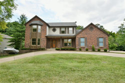 Photo of 1081 White Road, Chesterfield, MO 63017-2957 (MLS # 18054999)