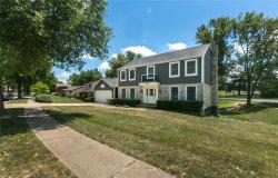 Photo of 15680 Century Lake Drive, Chesterfield, MO 63017-4912 (MLS # 18055084)