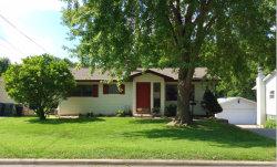 Photo of 1460 Ladd, Edwardsville, IL 62025-1336 (MLS # 18055105)