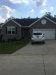 Photo of 5223 Shawnee View Ct, Eureka, MO 63025 (MLS # 18055222)