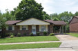 Photo of 2648 Freemantle, Florissant, MO 63031-2816 (MLS # 18055521)