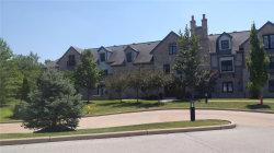 Photo of 12440 Rott Road , Unit 2A, Sunset Hills, MO 63127 (MLS # 18055558)