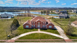Photo of 105 Windsor Drive, Troy, IL 62294-6229 (MLS # 18055611)