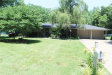 Photo of 5601 Woodland Drive, Collinsville, IL 62234 (MLS # 18055862)