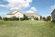 Photo of 2 Oak Valley, Maryville, IL 62062 (MLS # 18055905)