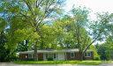 Photo of 12303 Worthington, St Louis, MO 63128-2224 (MLS # 18055921)