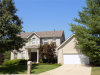 Photo of 16403 Prestwick Place, Wildwood, MO 63011-2094 (MLS # 18055981)