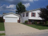 Photo of 432 Audry Drive, Dupo, IL 62239 (MLS # 18056131)