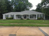 Photo of 359 Country Glen Lane, Creve Coeur, MO 63141-6636 (MLS # 18056201)