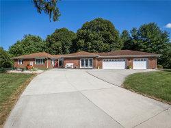 Photo of 3932 Raymond Road, Edwardsville, IL 62025 (MLS # 18056382)