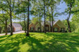 Photo of 1529 Lookout Mountain Drive, Wildwood, MO 63021-8623 (MLS # 18056386)