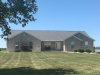 Photo of 801 Bauer, Troy, IL 62294 (MLS # 18056492)