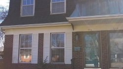 Photo of 646 Harvard Drive, Edwardsville, IL 62025-6202 (MLS # 18056579)