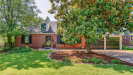Photo of 4 Girard Drive, Webster Groves, MO 63119-4802 (MLS # 18056591)