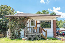 Photo of 2317 North And South, St Louis, MO 63114-5370 (MLS # 18056614)