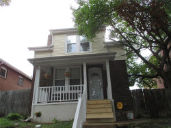 Photo of 4935 Quincy Road, St Louis, MO 63109-4033 (MLS # 18056876)