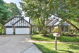 Photo of 338 Turnberry Place Drive, Wildwood, MO 63011-2083 (MLS # 18056973)
