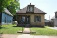 Photo of 2418 East 24th Street, Granite City, IL 62040-5534 (MLS # 18056993)