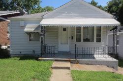 Photo of 4238 Ravenwood, St Louis, MO 63121-3740 (MLS # 18057080)