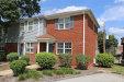 Photo of 1440 Bluebird Terrace, Brentwood, MO 63144-1101 (MLS # 18057138)