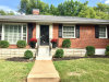 Photo of 642 Francis Place, Clayton, MO 63105 (MLS # 18057154)
