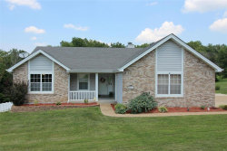 Photo of 5633 Eagles Valley Drive, House Springs, MO 63051 (MLS # 18057176)