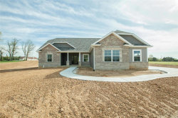 Photo of 31 Deer Valley Lane, Troy, MO 63379 (MLS # 18057187)