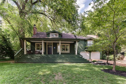 Photo of 19 West Jackson, Webster Groves, MO 63119-3609 (MLS # 18057268)