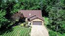 Photo of 435 West Lake Drive, Edwardsville, IL 62025-4250 (MLS # 18057309)