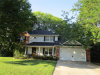 Photo of 808 Rolling Meadows Drive, Maryville, IL 62062-6615 (MLS # 18057453)
