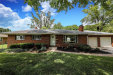 Photo of 1603 West Main Street, Collinsville, IL 62234 (MLS # 18057464)