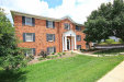 Photo of 341 West Pacific Avenue , Unit 14, Webster Groves, MO 63119 (MLS # 18057592)