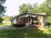 Photo of 326 South Elm, Bethalto, IL 62010-2248 (MLS # 18057769)