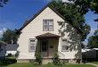 Photo of 415 Laurel Street, Highland, IL 62249-1218 (MLS # 18058913)