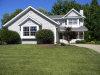 Photo of 104 Dunwoody Drive, Glen Carbon, IL 62034 (MLS # 18059125)