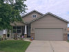 Photo of 208 East Zupan Street, Maryville, IL 62062-2061 (MLS # 18059303)