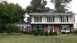 Photo of 182 Marcrest Drive, Chesterfield, MO 63017-2727 (MLS # 18059314)