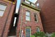 Photo of 2411 South 9th Street, St Louis, MO 63104-4709 (MLS # 18059336)