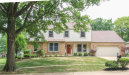 Photo of 15658 Cedarmill Drive, Chesterfield, MO 63017-5236 (MLS # 18059411)