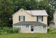 Photo of 311 North Virginia Avenue, Eureka, MO 63025-1821 (MLS # 18059471)