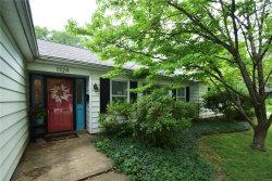 Photo of 1324 Grand Avenue, Edwardsville, IL 62025-1333 (MLS # 18059549)