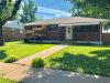 Photo of 3265 Carlson Avenue, Granite City, IL 62040-5006 (MLS # 18059774)